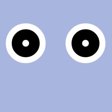 Focus-eyes