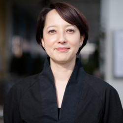 Mariko Takagi