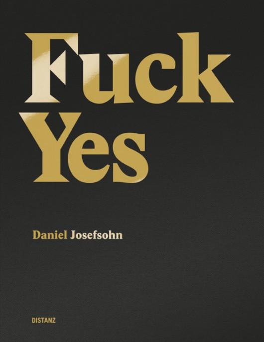 Distanz_Daniel_Josefsohn_Cover