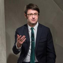 Jean Francois Porchez