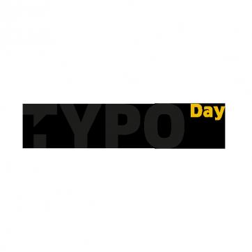 typo-day-logo 600
