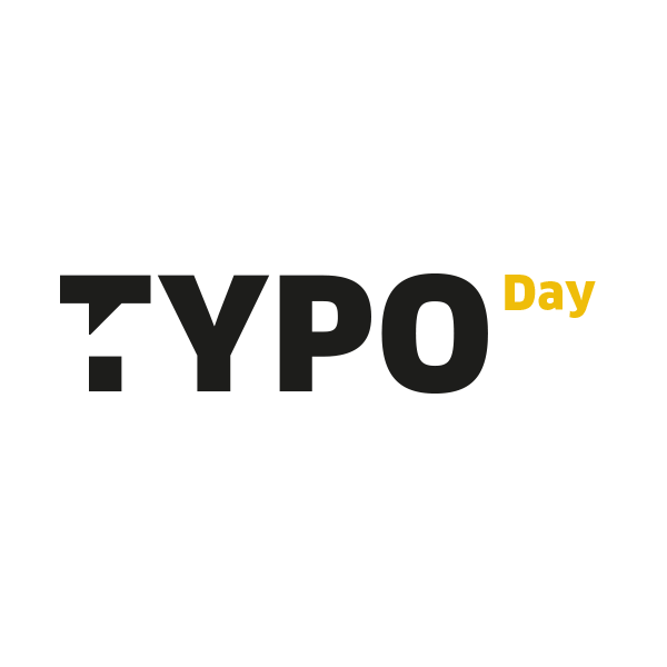 Corporate Typography – Spielregeln, Pannen, Lösungen