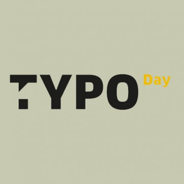typo-day-logo-quadrat