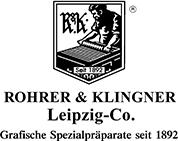 logo_178