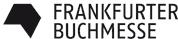 FBM-Logo-Schwarz-K_43004_178