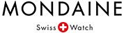 Mondaine-Swiss-Watch-2014-pos-(2)_178