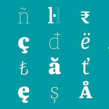 franziska_06_typedesign_retail-font_jakob-runge