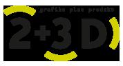 logo-2+3D-2008