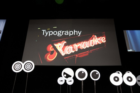 typographykaraoke