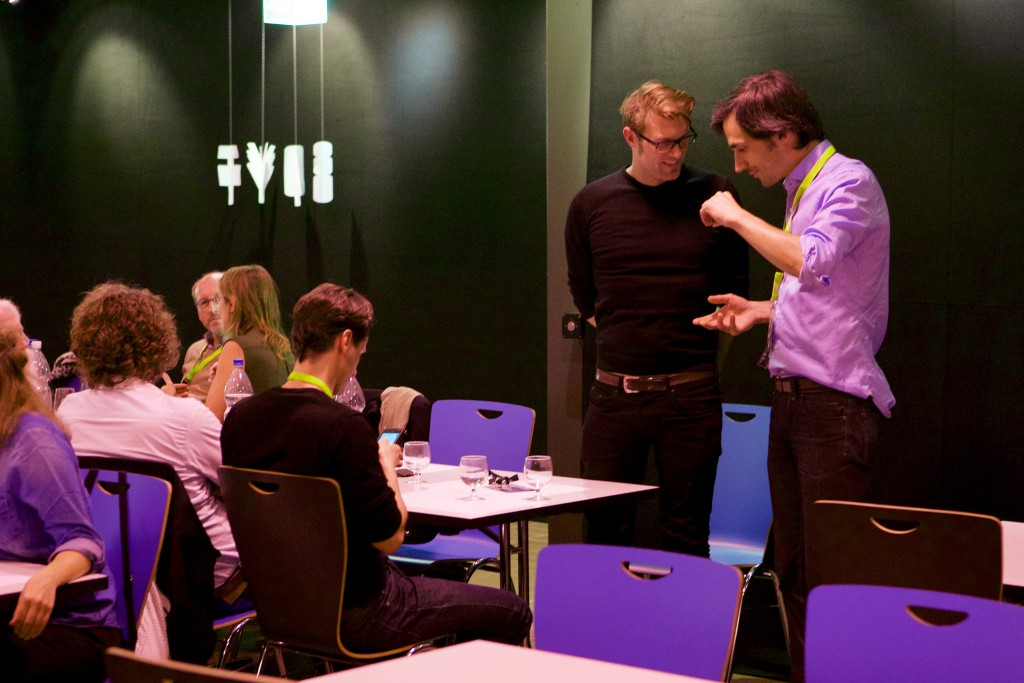 16 Wiedemann & Seifert Foto Michael Bundscherer