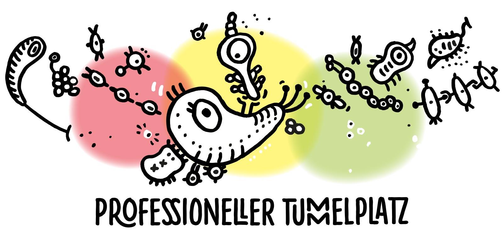 TYPO_B16_Motiv-Tummelplatz_BlogPost-01