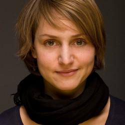 Anne Hofmann