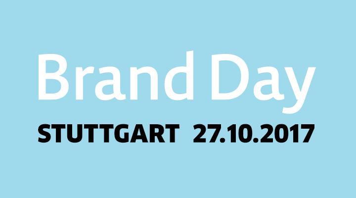 Brand-Day-Stuttgart-2017_01