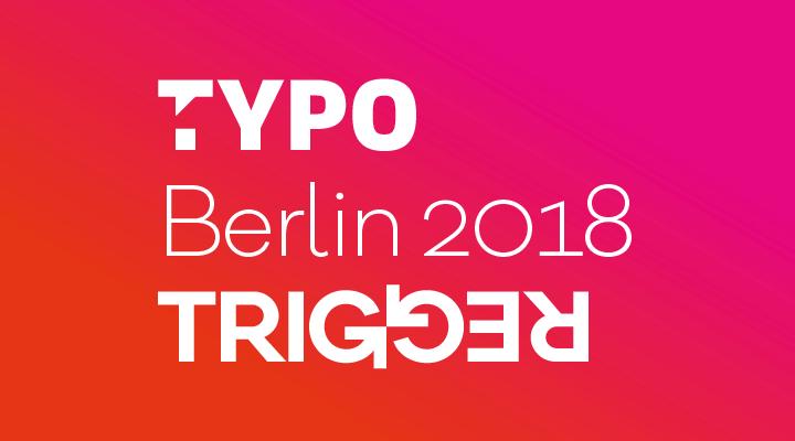 TYPO-Berlin-2018-Trigger_OnPage-Logo
