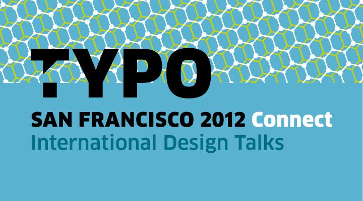 TYPO San Francisco 2012 -