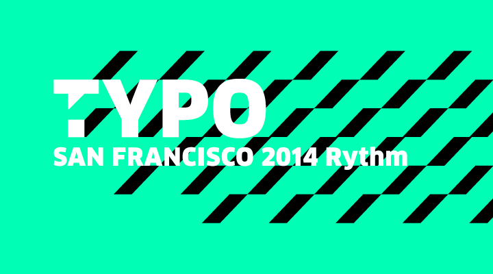 TYPO San Francisco 2014 -