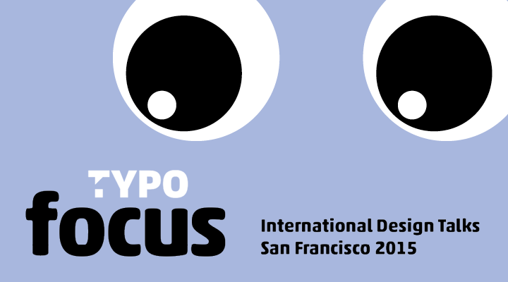 TYPO San Francisco 2015 -
