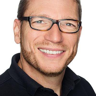 Gerhard Pfau