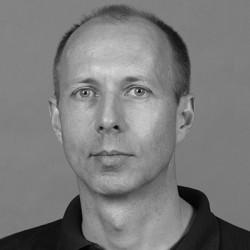 Armin Lindauer