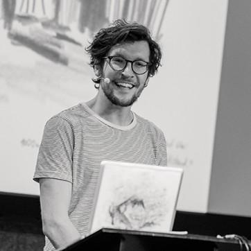 Sebastian Lörscher