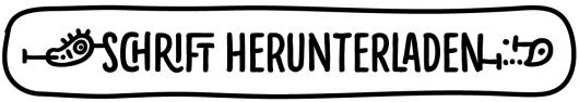BeyondFont-Herunterladen