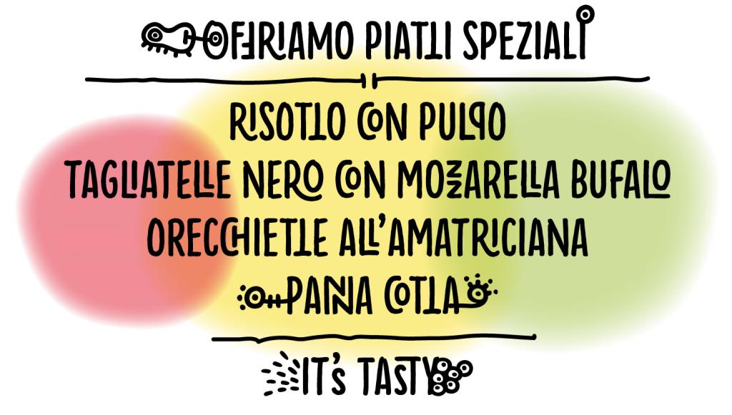 BeyondFont-Menu-Italiana