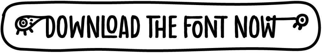 Download-Font-Button