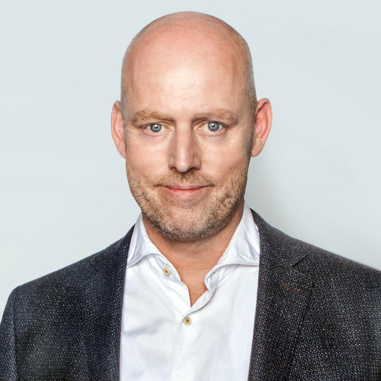 Jochen_Raedeker
