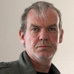Mike Duggan