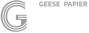 Geese-Logo+Schriftzug-50Schwarz-Web_178