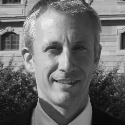 Jan Kaestner