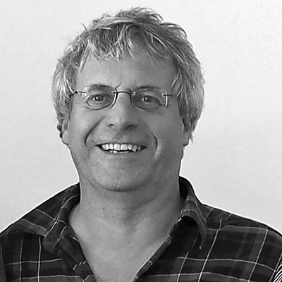 Axel Stoltenberg