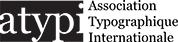 atypi-logo-1_black_178