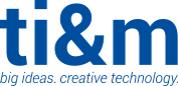 ti8m_logo_2014_CMYK-2_178