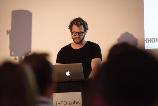 TYPO Labs: Kernkraft & Co – Glyphs Plugins for Kerning (Workshop)