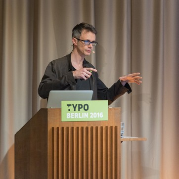 TYPO-Berlin-2016-05-12-SebastianWeiß-Monotype-_X4A7470