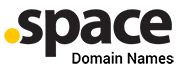 space-logo-black-tagline_178