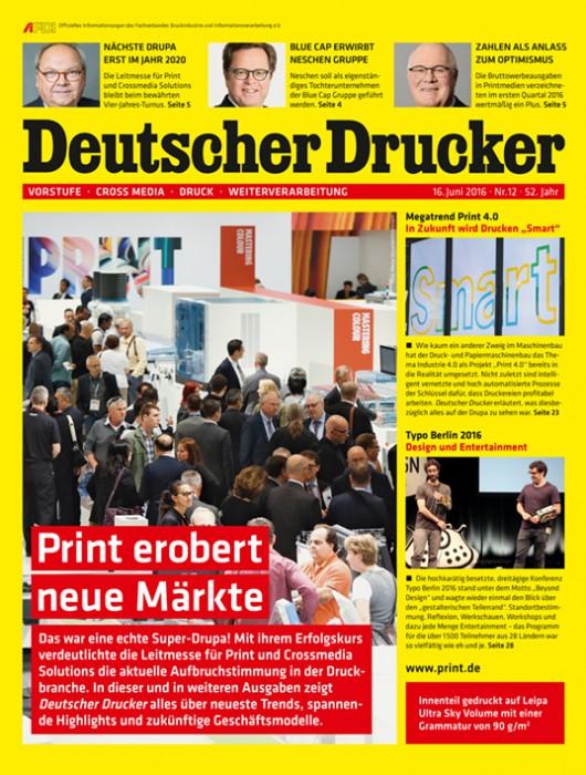 DD_2016_12_01_DeutscherDrucker