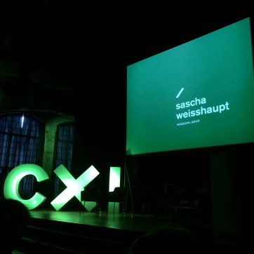 "CXI Bielefeld © Christine Wenning[teaser-box width=""120%"" margin-top=""8px""]© Christine Wenning/ Monotype[/teaser-box]   /M"