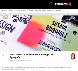blog.internezzo.typo-berlin