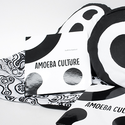 Amöben-Paket zu gewinnen! // Amoeba Culture Bag to win