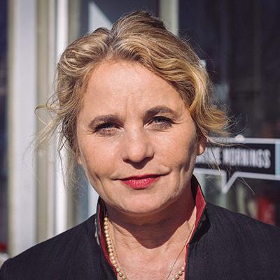 Susanne-Koelbl-400