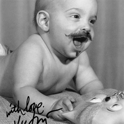 babyvictore-400