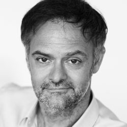 Marcus Veigel