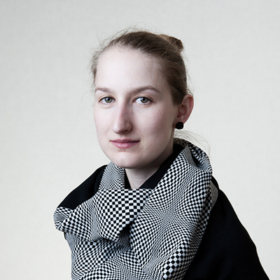 Zofia Oslislo