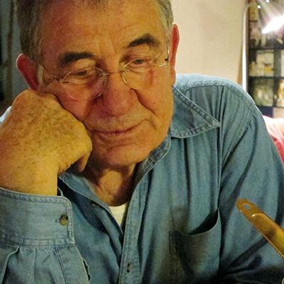 Gerd Fleischmann
