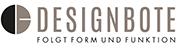 Logo_Claim_DESIGNBOTE_178