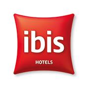 Logo_IBIS_CMJN_178