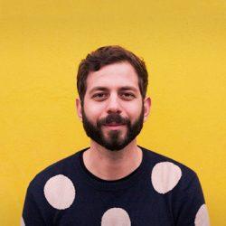 Daniel Triendl