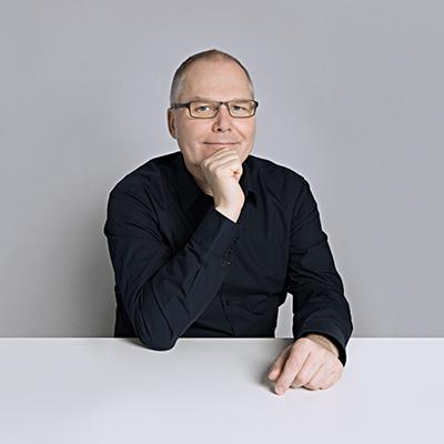 Norbert Möller